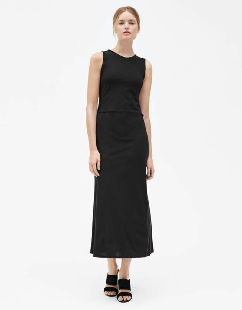 FILIPPA K The Open Back Dress
