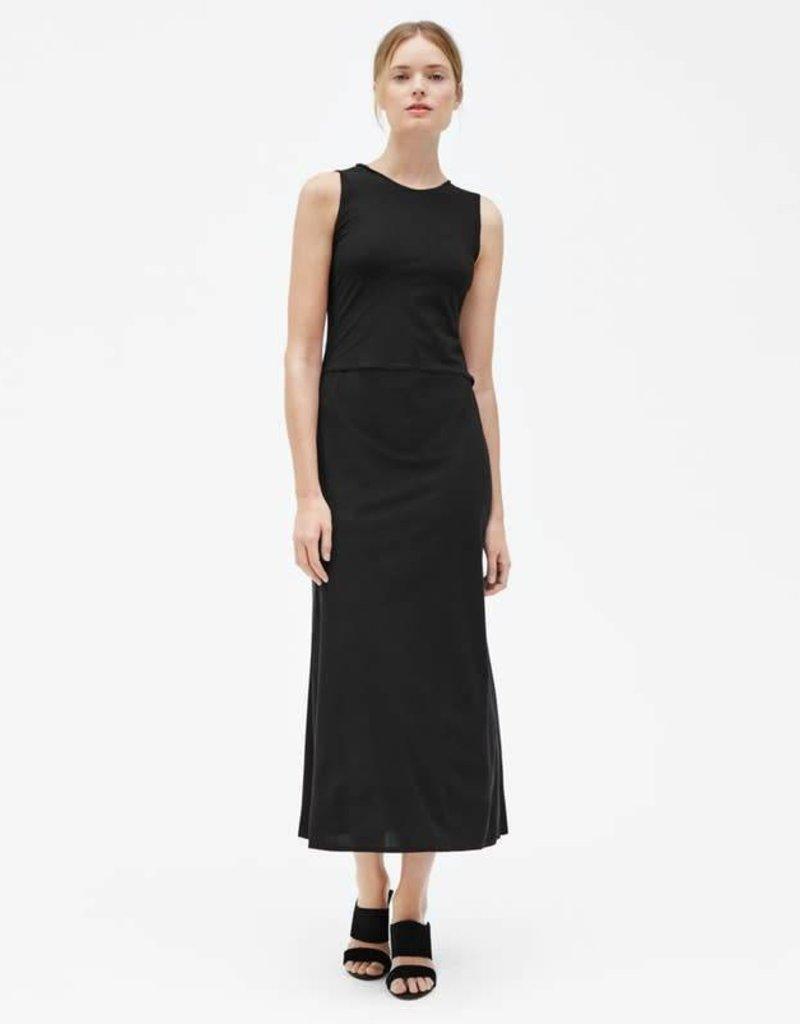 FILIPPA K The Open Back Dress