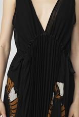 BY MALENE BIRGER The Riplis Dress