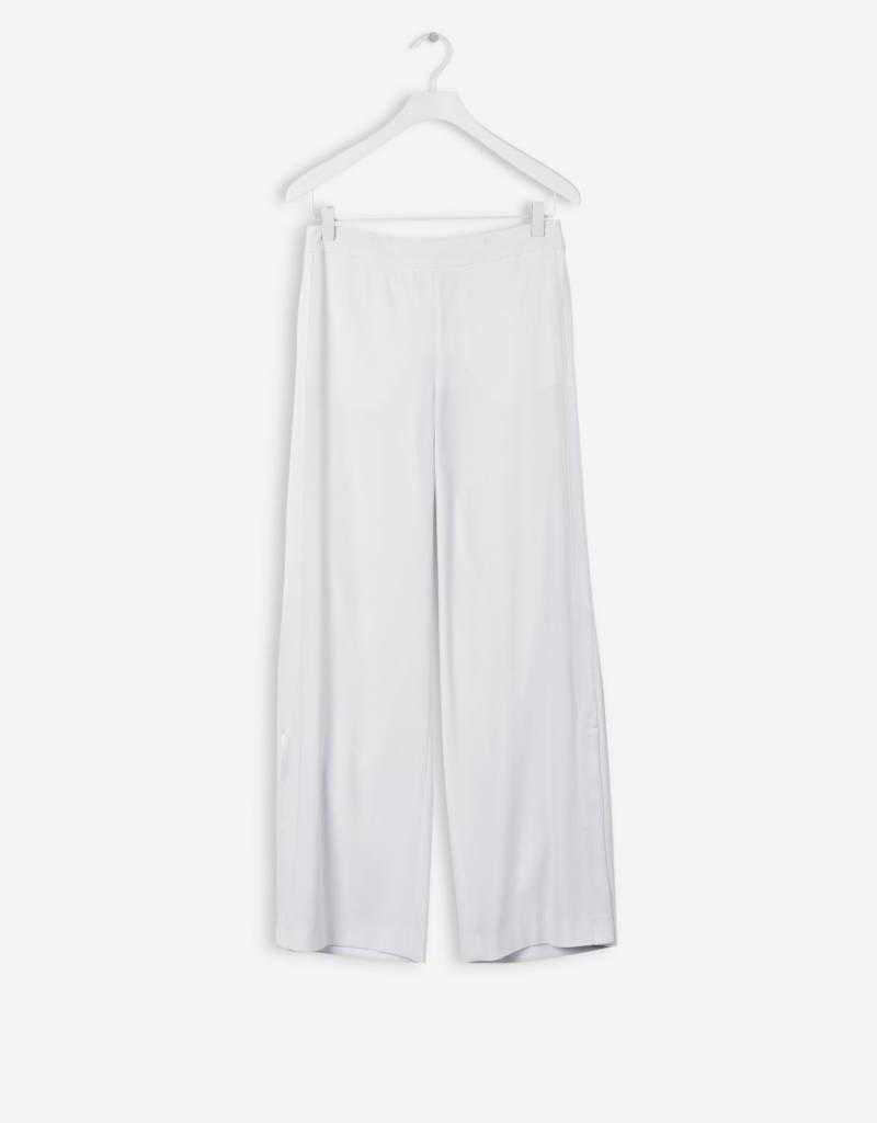 FILIPPA K The Clare Wide Leg Trouser