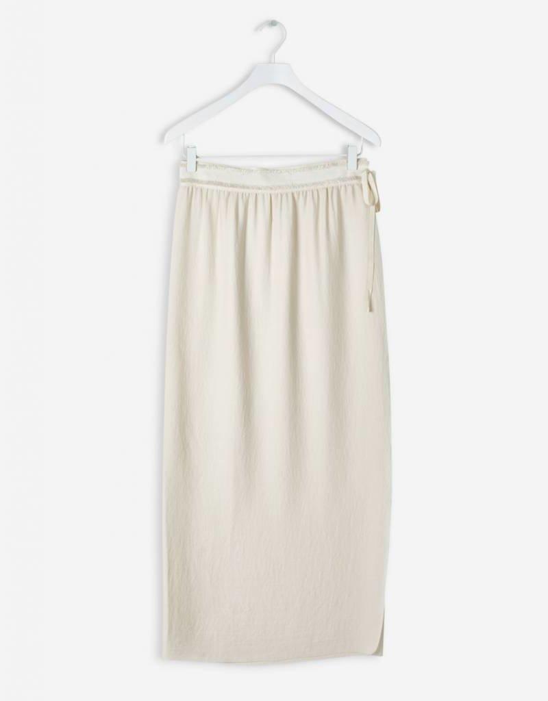 FILIPPA K The Floaty Maxi Skirt