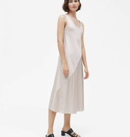 FILIPPA K The Slinky Tank Dress