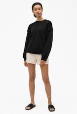 FILIPPA K The Relaxed  Felpa Sweater