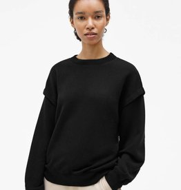 FILIPPA K The Relaxed  Felpa Sweater
