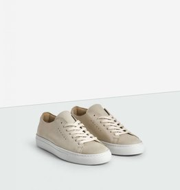 FILIPPA K The Kate Raw Sneaker