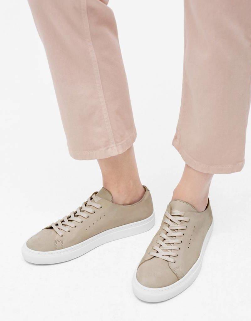 FILIPPA K The Kate Raw Sneaker