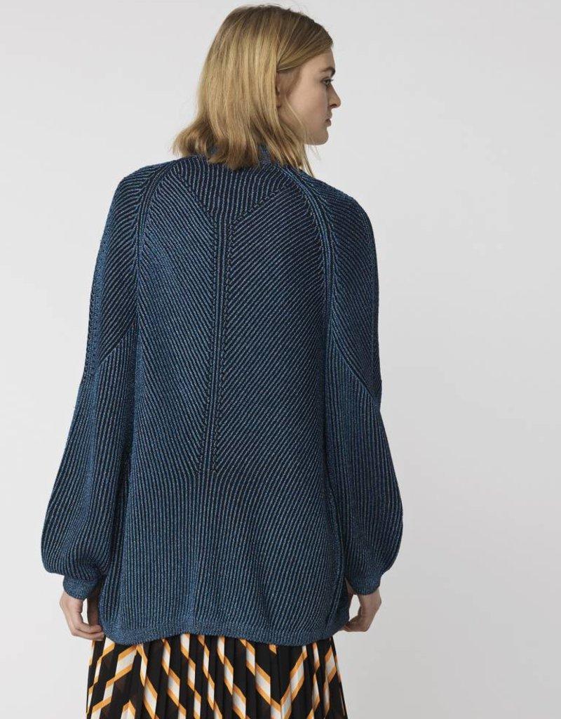 BY MALENE BIRGER The Rafajel Sweater