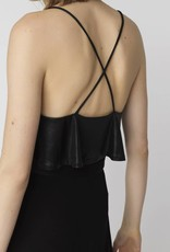 BY MALENE BIRGER The Enimaro Bodysuit