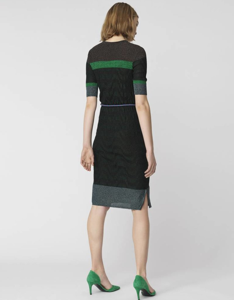 BY MALENE BIRGER The Alley Dress