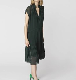 BY MALENE BIRGER The Olindah Dress