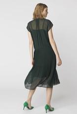 BY MALENE BIRGER The Olindah Dress