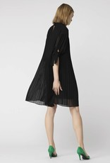 BY MALENE BIRGER The Drellala Dress