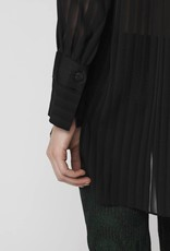 BY MALENE BIRGER The Cobona Shirt