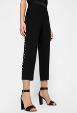 TED BAKER The Pearl Luxe Jogger