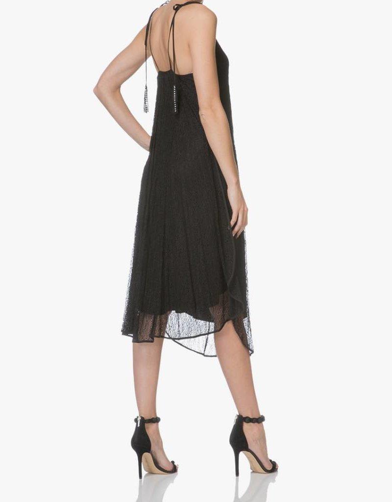 BY MALENE BIRGER The Manania Dress