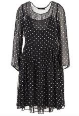 SEVENTY The Polka Dot Dress