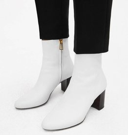 FILIPPA K The Miranda  Bootie
