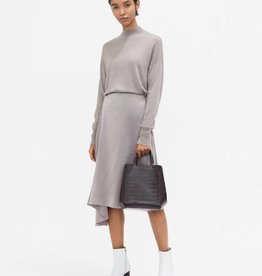 FILIPPA K The Frayed Sweater
