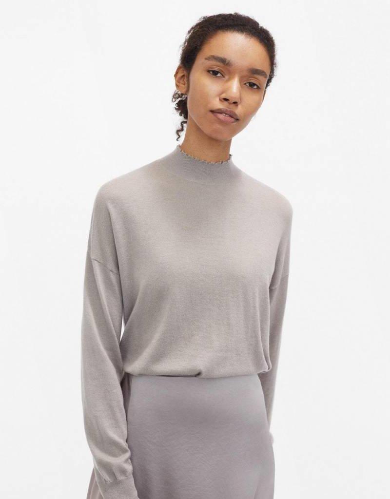 FILIPPA K The Frayed Sweater