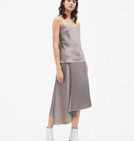 FILIPPA K The Satin Skirt