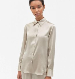 FILIPPA K The Satin Shirt