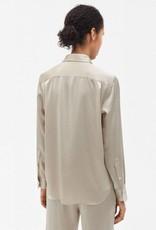 FILIPPA K The Satin Shirt