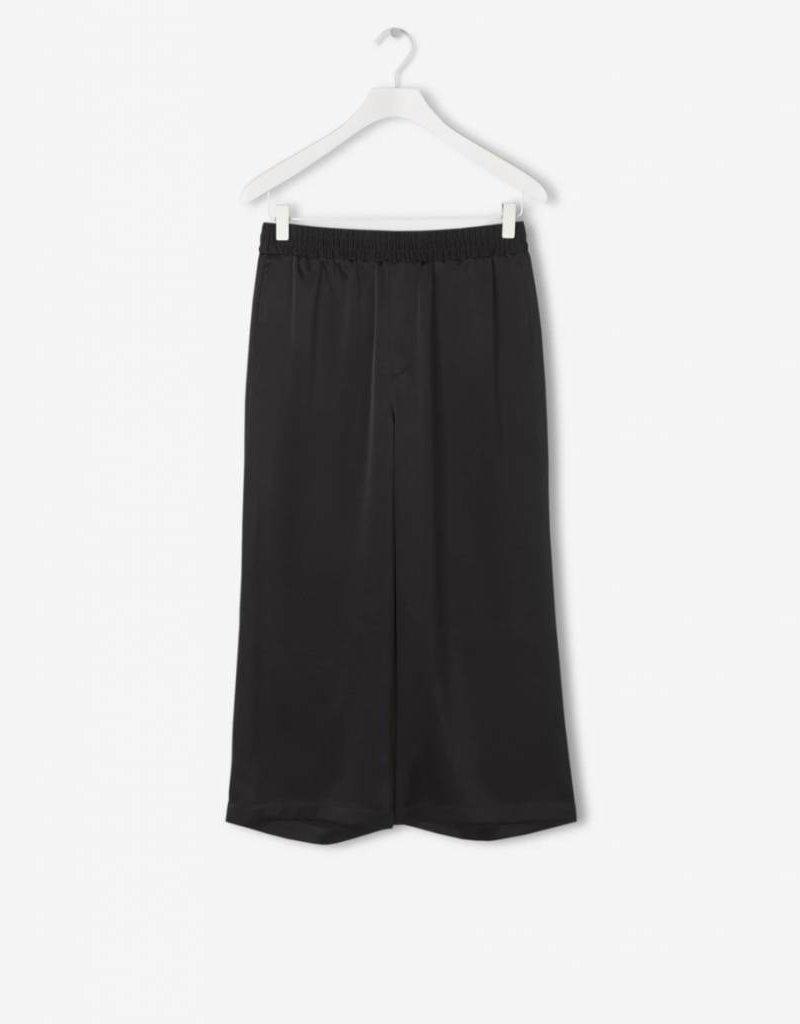 FILIPPA K The Satin Trouser