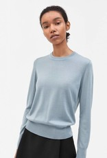FILIPPA K The Merino Sweater