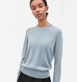 FILIPPA K The Merino Sweater