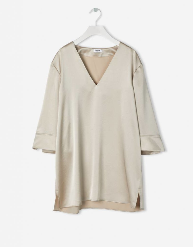 FILIPPA K The Tunic