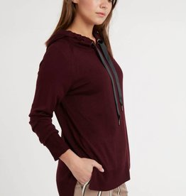 KAREN BY SIMONSEN The Hoody