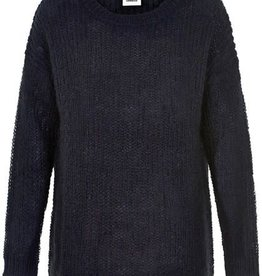 KAREN BY SIMONSEN The Scoot Pullover