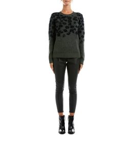 CABLE MELBOURNE The Jacquard  Jumper
