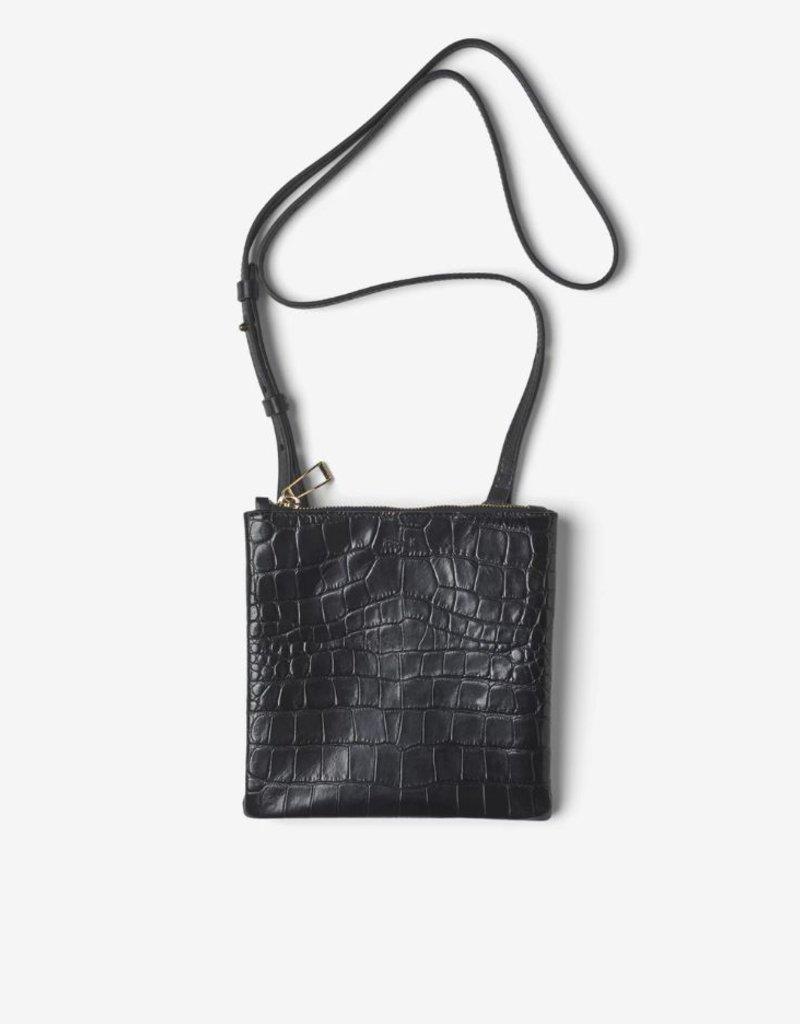 FILIPPA K The Marly Bag