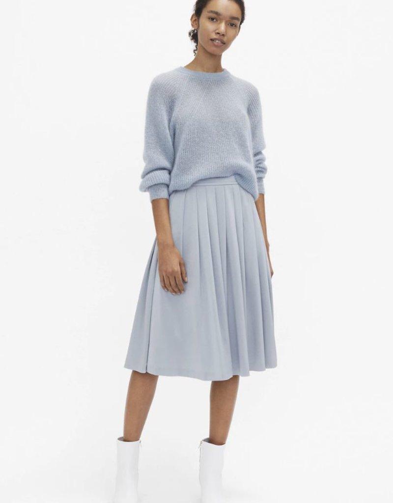 FILIPPA K The Mohair Sweater