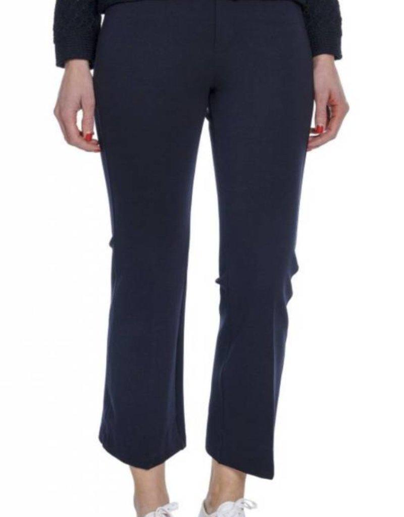FILIPPA K The Cropped Jersey Pant