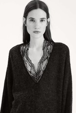 IRO The Diamon Sweater