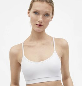 FILIPPA K The Yoga Bra Top