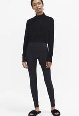 FILIPPA K The Velvet Sweater