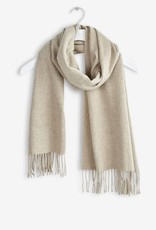 The Cashmere Blend Scarf