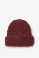 FILIPPA K The Mohair Hat