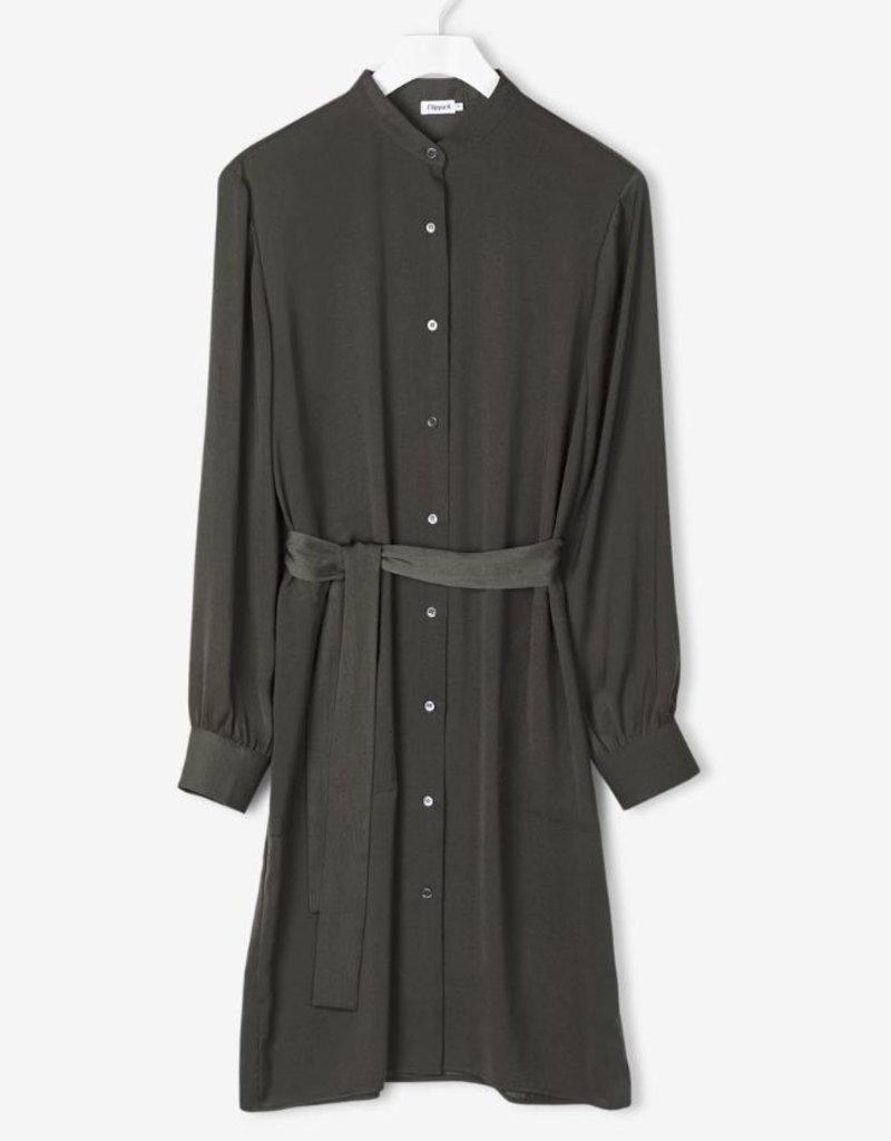 FILIPPA K The Shirt Dress