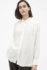 FILIPPA K The Feminine Shirt