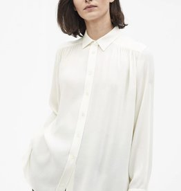 FILIPPA K The Feminine Shirt