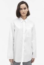 FILIPPA K The Poplin Shirt