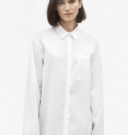FILIPPA K The Poplin Shirt