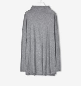 FILIPPA K The Tencil Tunic