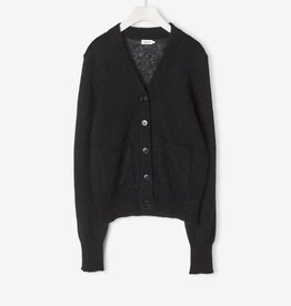 FILIPPA K The Mohair Cardigan