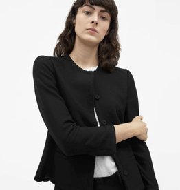 FILIPPA K The Boiled Wool Jacket