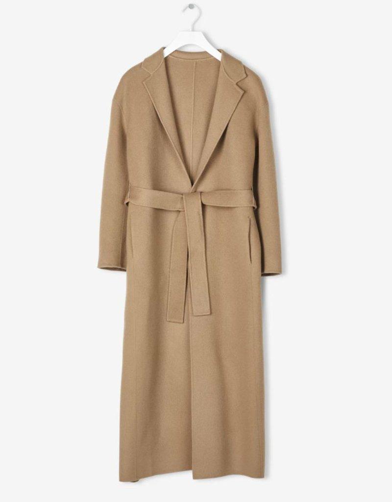 FILIPPA K The Alexa Coat